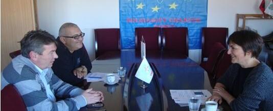 Marrëveshjet e arritura mes FSSHK-së dhe subjekteve afaristafariste