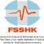 Intervista e Kryetarit të FSSHK-së Dr.Blerim Syla, në emisionin Click TV -21, me  temë Cila është zgjidhja për sigurimin e vaksinave 22.04.2021