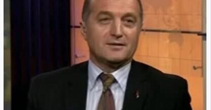 Prononcimi i Dr. Dritan Korumit mbi sfidat e Shqipërisë në Shëndetësi dhe rolin e Sindikatës