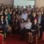 Trajnimi i Liderëve të rinj sindikal nga Komiteti i Gruas dhe atij Rinor të FSSHK-së 10-12 Nëntor 2017