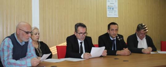 U shpallën rezultatet përfundimtare për Odën e Mjekëve të Kosovës