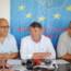 """FSSHK-ë mban konferencë për media me temë """"Kontrata Kolektive Sektoriale dhe Ligji për pagat"""""""