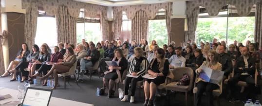 FSSHK-ë për herë të parë për anëtarësinë e saj ka organizuar trajnim me pikë akredituese