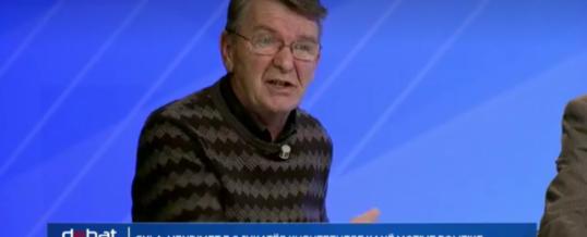 Debat Plus me Ermal Pandurin – Pagat dhe Grevat! – 12.12.2019