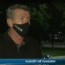 Intervista e Kryetarit të FSSHK-së dr.Blerim Syla të dhëne Klan Kosova ne emisionin e Lajmeve të orës 23:50