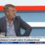 Intervista e Kryetarit të FSSHK-së dr.Blerim Syla të dhëne KTV ne emisionin INTERAKTIV me date 18.09.2020 me temë Kërkesa e punëtorëve shëndetësor